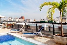 Ibiza Copacabana