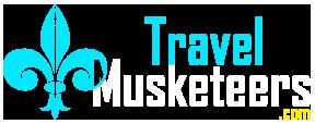 Travel Musketeers